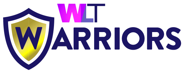 EM_Logo_WLT_Warriors_Vertical_600