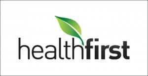 https://weightlosstransformation.com/wp-content/uploads/2019/11/Healthfirst-logo.jpg