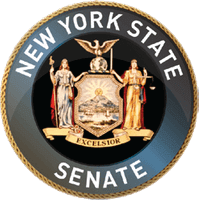 https://weightlosstransformation.com/wp-content/uploads/2019/11/Senator-Comrie-Senate-Seal-logo.png