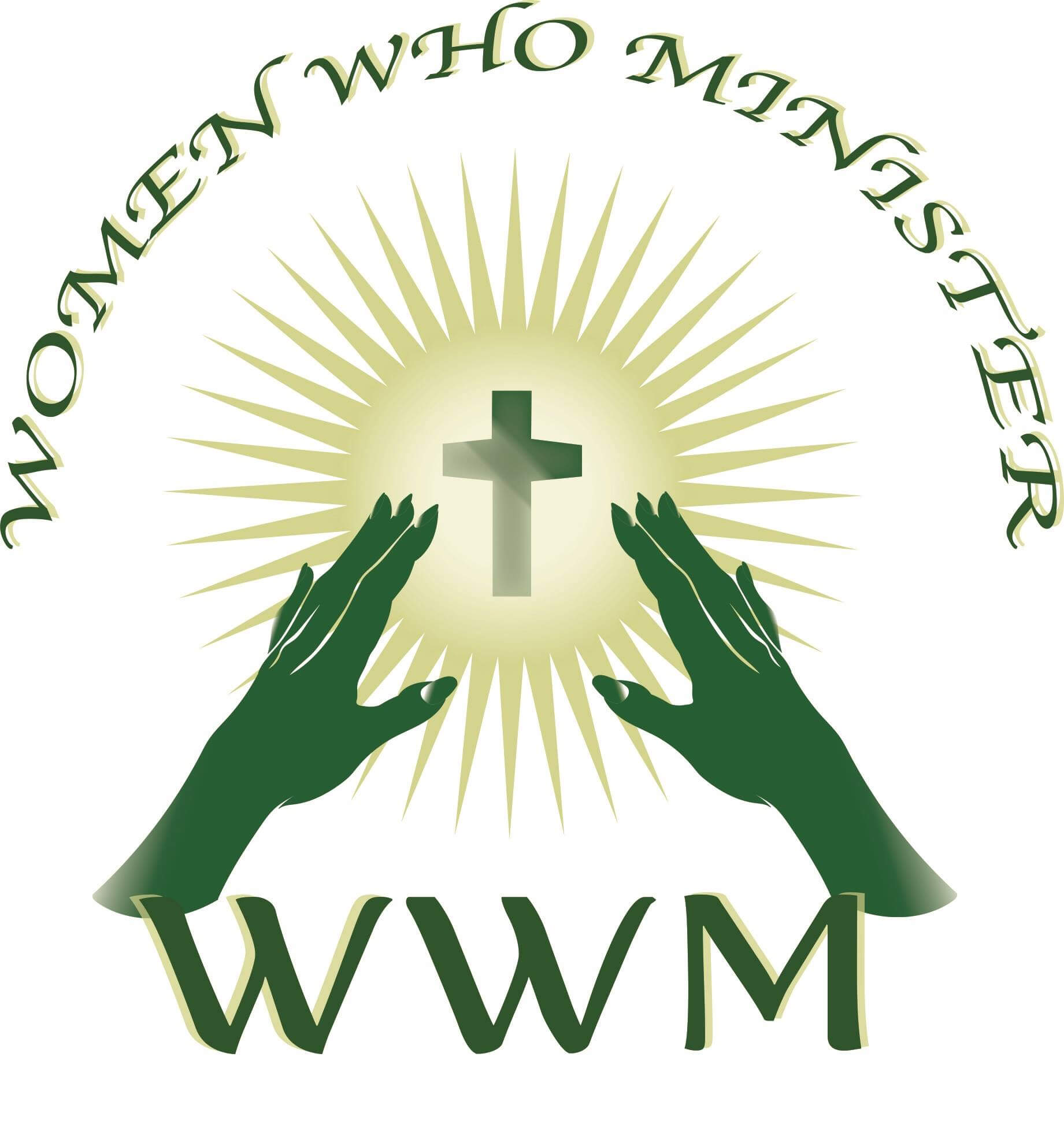 https://weightlosstransformation.com/wp-content/uploads/2019/11/Women-Who-Minister-Annual-Conference-logo.jpg