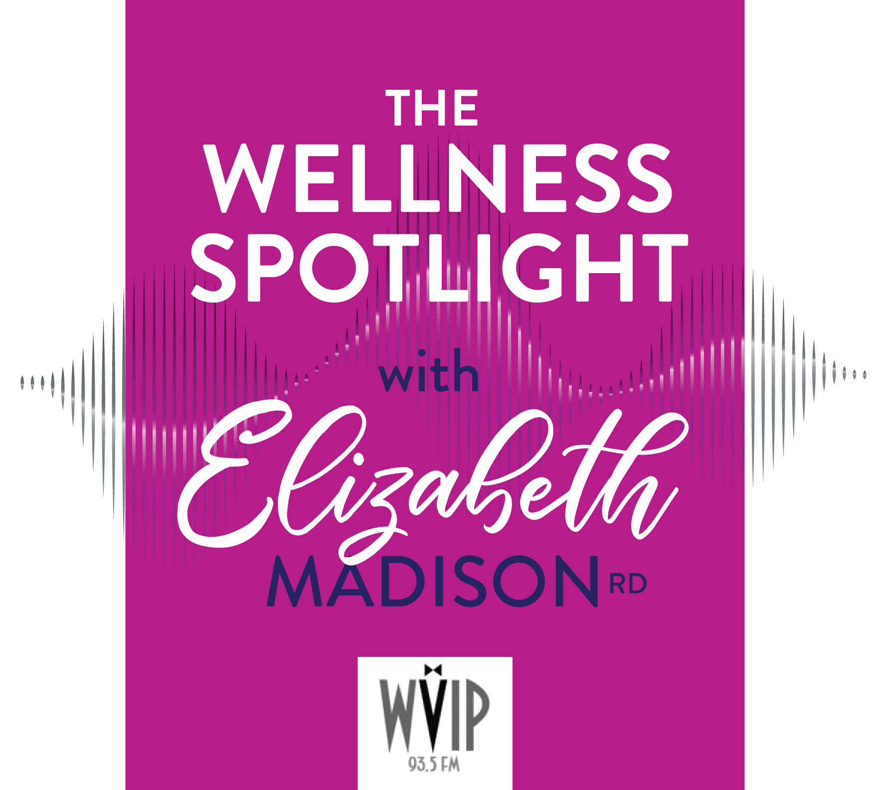 EM_Wellness Spot with Elizabeth Madison RD_RECTANGLE_with WVIP@2x-100