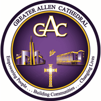 https://weightlosstransformation.com/wp-content/uploads/2020/01/Allen-AME-Greater-Allen-Cathedral.png
