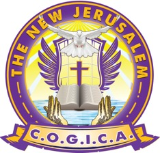 https://weightlosstransformation.com/wp-content/uploads/2020/01/new-jerusalem-cogic-apostolics.jpg