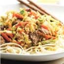 Beef-and-Cabbage-Stir-Fry-with-Peanut-Sauce